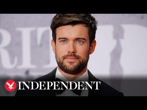 Live: Stars arrive on red carpet for Brit Awards