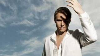 Armin Van Buuren Pres Gaia Aisha Original Mix Full Version