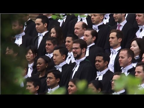 The Cambridge MBA: class of 2012-13 career outcomes