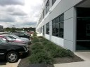 Northern Virginia Office, Warehouse Rental. Small Low Cost Space Available.