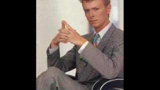 Tin Machine (David Bowie) - If There Is Something