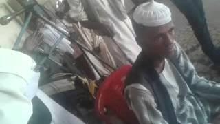 طلال ود المحسي جامعه شرق النيل