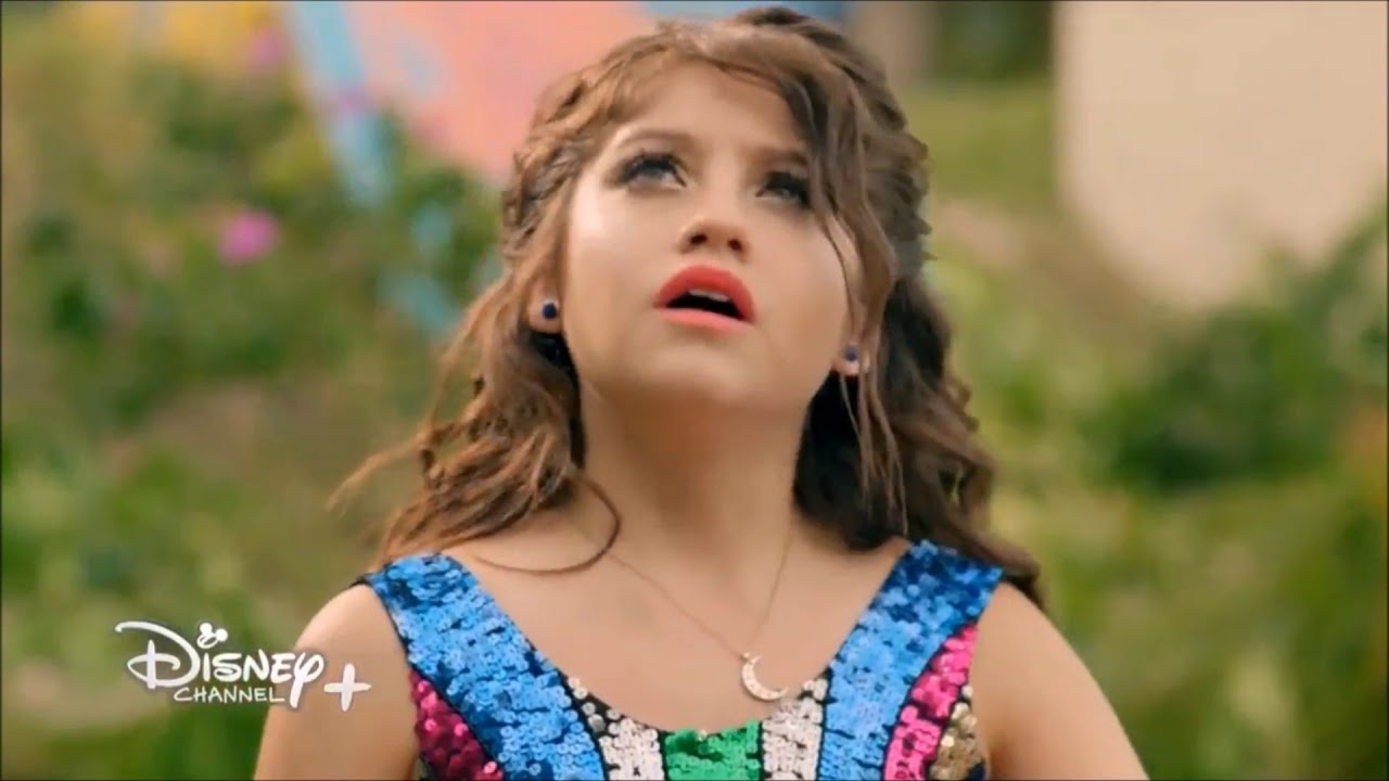 Soy Luna Season 2 Episode 80 Luna Finds Out She Is Sol Benson English Youtube