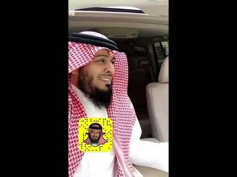 قصتي مع الحوثي 💣🔥