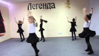 Видеосъемка в Сочи