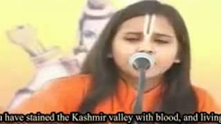 Fuck Pakistan. .