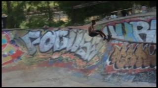 Ishod at fdr