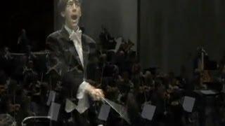 Svetlanov: Spanish Scenes -  Daniel Cohen / Orchestre National de Montpellier
