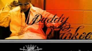 Daddy Yankee La Fuga Remix Mejor Sonido