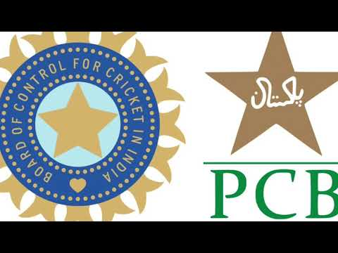 BCCI Support PCB to host 2020 Asia Cup