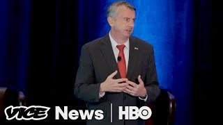 Republicans May Have Found A Playbook For Winning Under Trump (HBO)