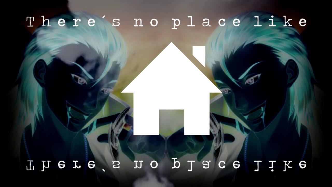 No Place Like Home - Amor Doce (Tradução)
