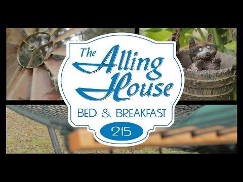 alling-house-b&b---hotel-orange-city-inn---wedding-venue
