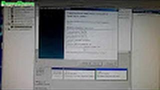 ВидеоУроки #11 - Как Создать и Распределить на Разделы (Тома) Жестких Дисков HDD в ОС Windows 7 ?!