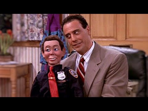 Download TV BLOOPERS - Everybody Loves Raymond | 1 Hour of Laughs, Outtakes, and Gags