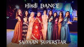 Magnifique Danse Indienne Super Otesiii Muhtesem Hint Dansi