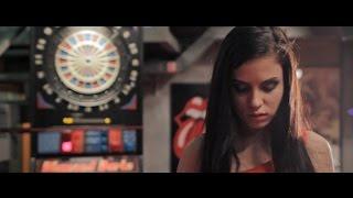 Jiná (2014) - SHORT STUDENT FILM