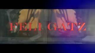FELI GATZ - SEMI (OFFICIAL VIDEO) DIRECTED BY @KayDTv