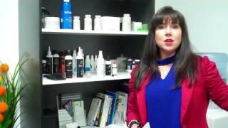Autoimmune & Natural Treatments for Hair Loss