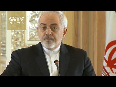 Iran warns Saudi to stop 'adding fuel to fire'