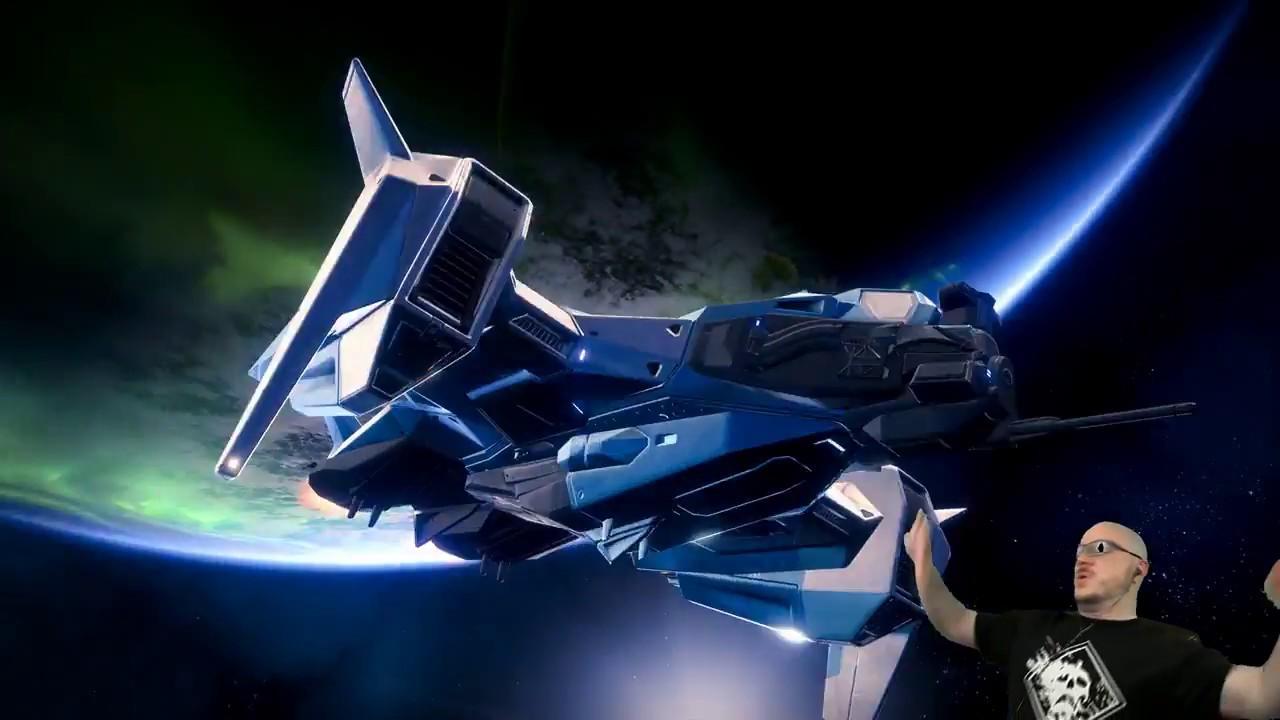 Leviathan Raid!
