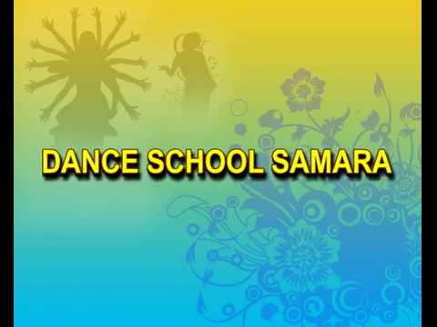 Dance and WIN Rs. 1 LAKH