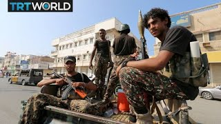 The War in Yemen: Ceasefire takes effect in port city of Hudaida
