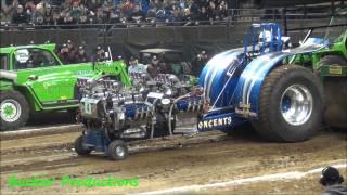 7500lb modified tractors nfms 2013