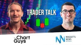 Bitcoin, Ethereum & Altcoin Market Update - Fundamental & Technical Analysis
