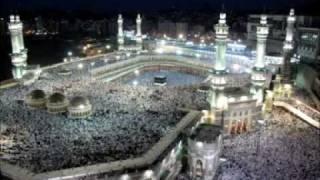 Quran Urdu Translation 22 Al-Hajj part 1/2