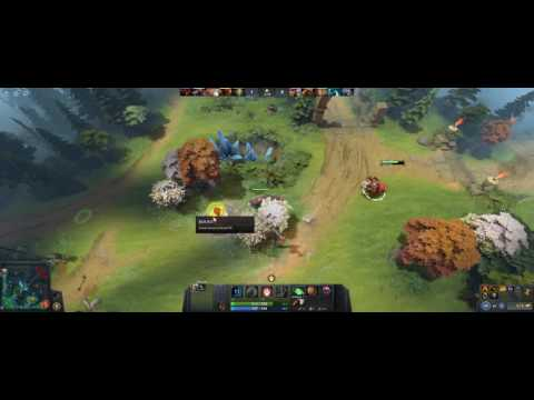 Dota 2 Pubs Alone :) New Acc Join ME ! SG GAMER NOOB :)