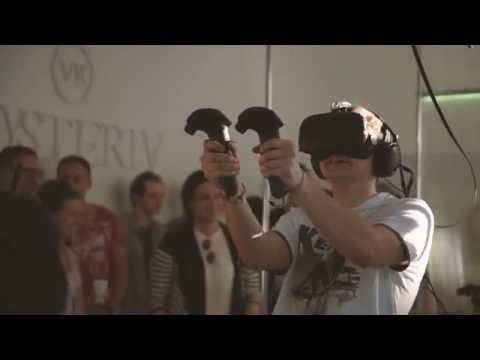виртуальный клуб знакомств