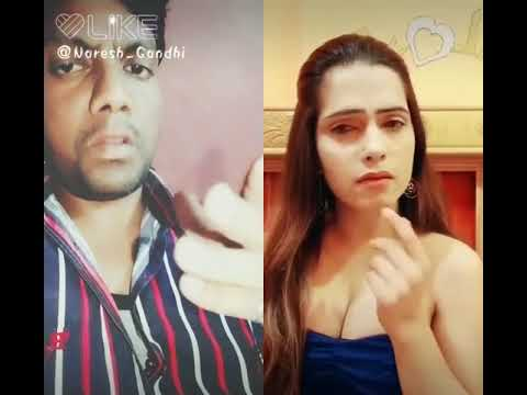 Musically most popular new funny videos hindi 2018 ||Tic Tok Videos||