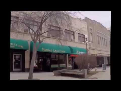 My Movie downtown helena