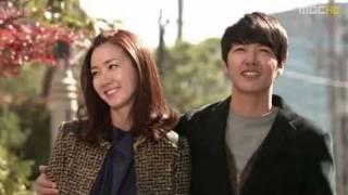 """Can't Lose"" Yoon Sang Hyun 윤상현 尹相鉉 ユン・サンヒョン & Choi Ji Woo 최지우 Tribute MV -  Hyeon Woo's Smiles"