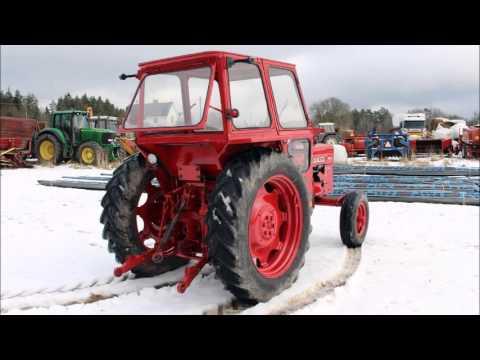 volvo bm 430 gyn620 youtube rh youtube com Volvo BM Tractor Volvo BM Logo