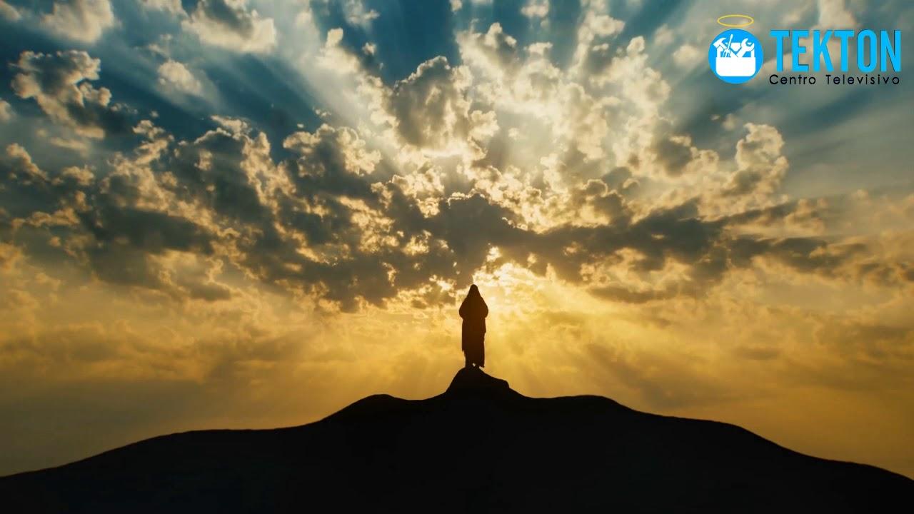 Descubre la Historia de la Devoción al Santo Rostro de Jesús, la Santa Faz (1º Parte)