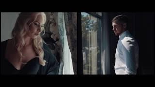 2018.05.19 Egle & Karolis Weddings