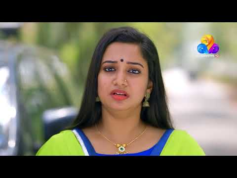 Flowers TV Seetha Episode 429