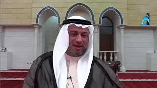 إستحباب زيارة الموتى, إنهم يستأنسون عند زيارتهم - السيد مصطفى الزلزلة