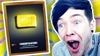 1,000,000 SUBSCRIBER MANSION!! | YouTuber's Life #10