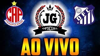 🔴 Penapolense x Olímpia-SP Copa Paulista 2018 AO VIVO [CanalJGEsportes]