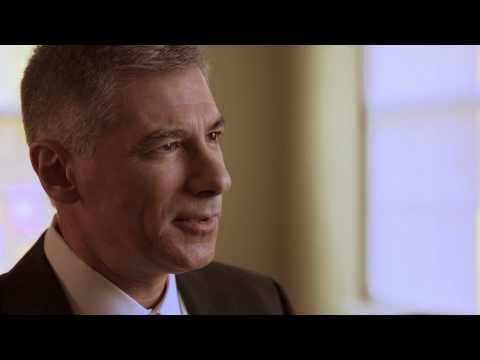 CIT: Behind the Deal -- True Green Capital Management