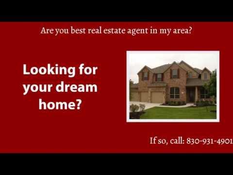 Best Real Estate Agent in Dodge City, KS