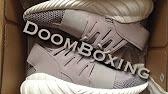 4 мар 2016. Обувь ручной работы от интернет-магазина afour. 4 марта. В обувном производстве самое большое препятствие не цена, а объемы.