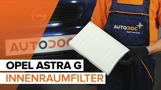 Wie repariert man ein Auto: Video-Tutorial