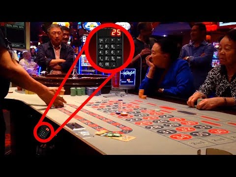 SECRETS Casinos DON'T Want You To Find Out!