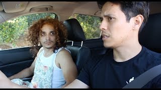mexicans-get-pulled-over-by-cop