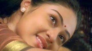 Jayam Movie || Veeri Veeri Video Song ||  Nitin & Sadha