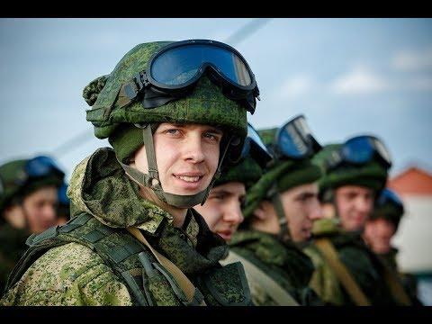 Спецназ ГРУ, войсковая часть 21208, 3 обрСпН, Тольятти